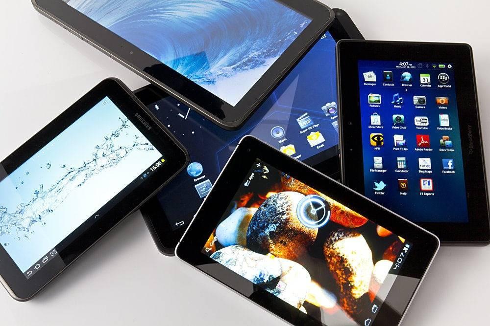 7 лучших планшетов в 2020 году: выбор zoom. cтатьи, тесты, обзоры