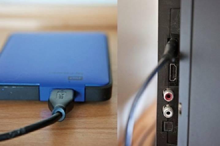 Почему телевизор не видит флешку? что делать, если телевизор не определят usb-флеш-накопитель? причины проблемы и способы ее решения