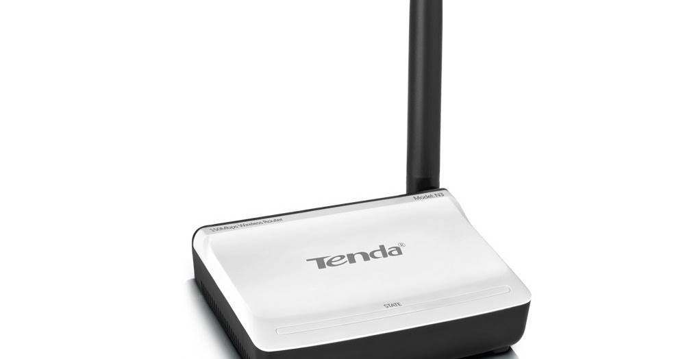 Tenda n3 отзывы, характеристики и небольшой обзор - business-notebooks.ru