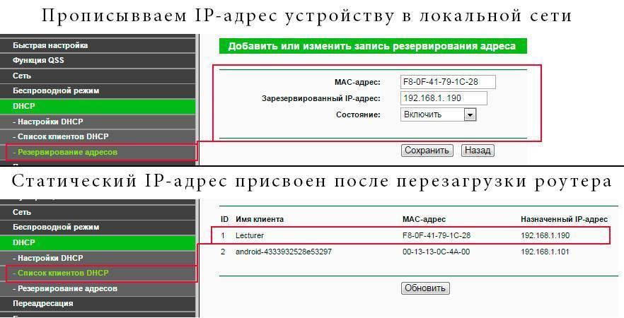 192.168.1.1 или192.168.0.1 – вход в настройки wi-fi роутера
