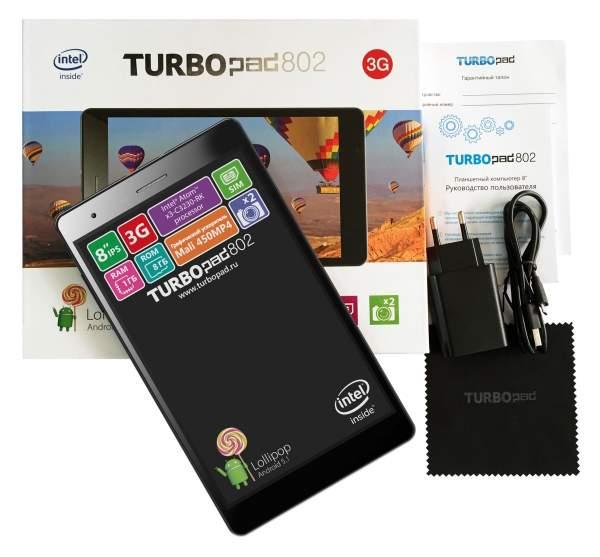 Наш обзор: turbopad 912 – недорогой, но мощный планшет на android
