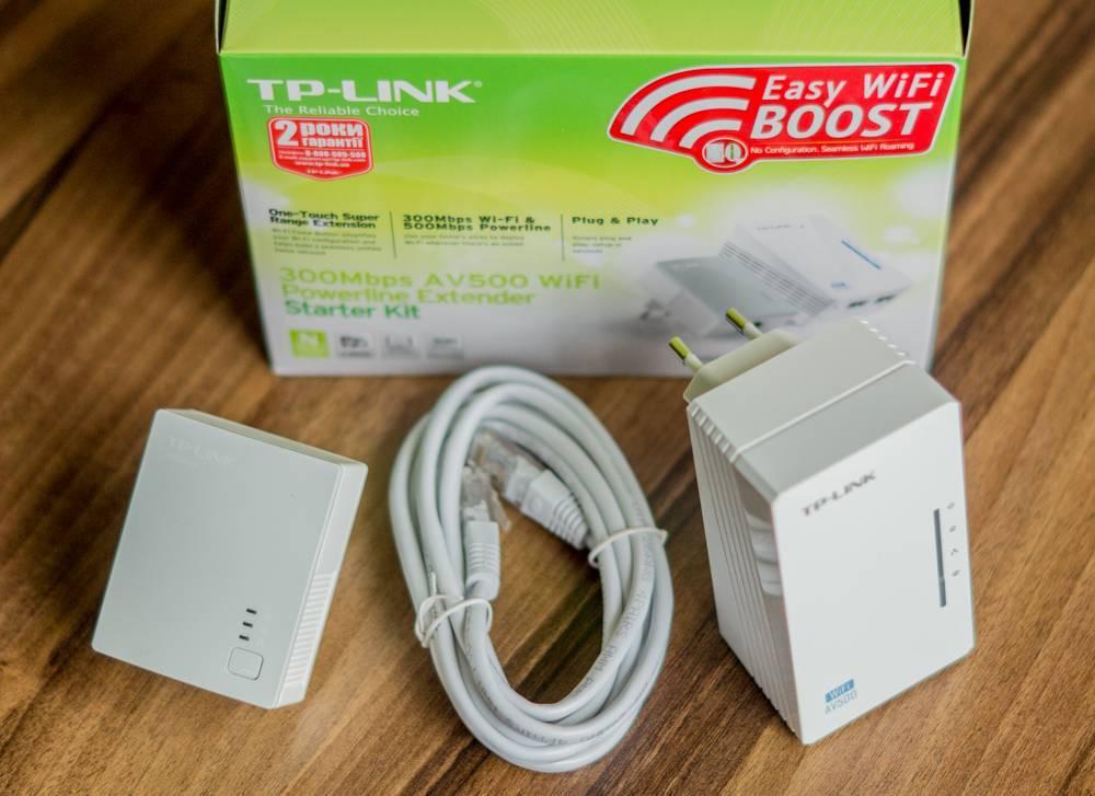 5 лучших адаптеров powerline для вашей домашней сети - оки доки