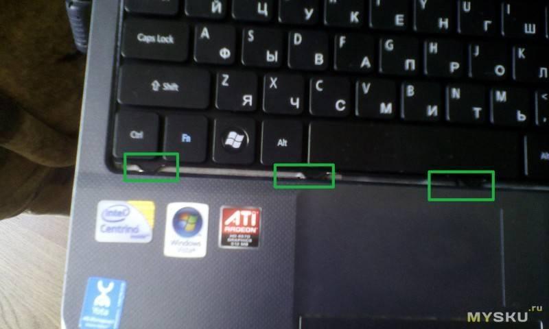 Что делать, если на ноутбуке windows 10 не работает или не включается wifi
