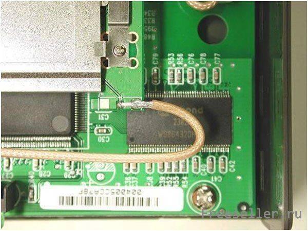 Wifi антенны для роутера: виды, применение устройств усиления вай фай   твой сетевичок