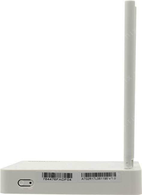Totolink a702r роутер wifi — купить, цена и характеристики, отзывы