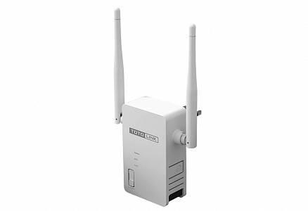 Что такое усилитель wi-fi сигнала роутера и как выбрать повторитель (репитер) беспроводной сети? - вайфайка.ру