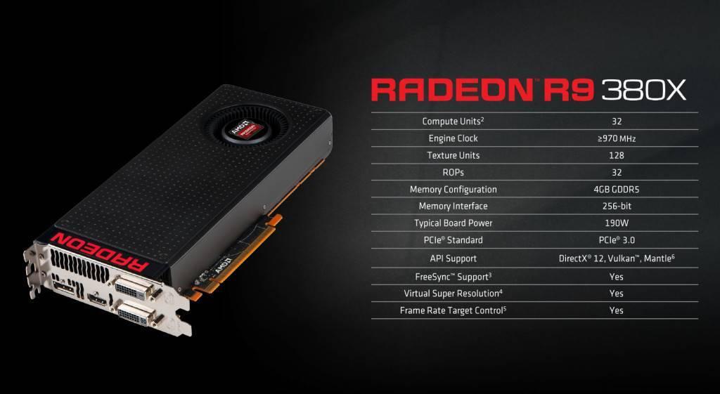 Правильный разгон видеокарты rx 580 в adrenalin 2020 | inside pc