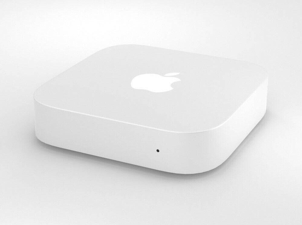 Настройка роутера apple airport express — подключение к компьютеру и установка интернета по wifi