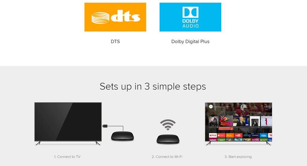 5 лучших приложений для smart приставки android tv box - вайфайка.ру