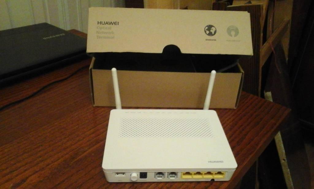 Как подключить и настроить wi-fi роутер ростелеком