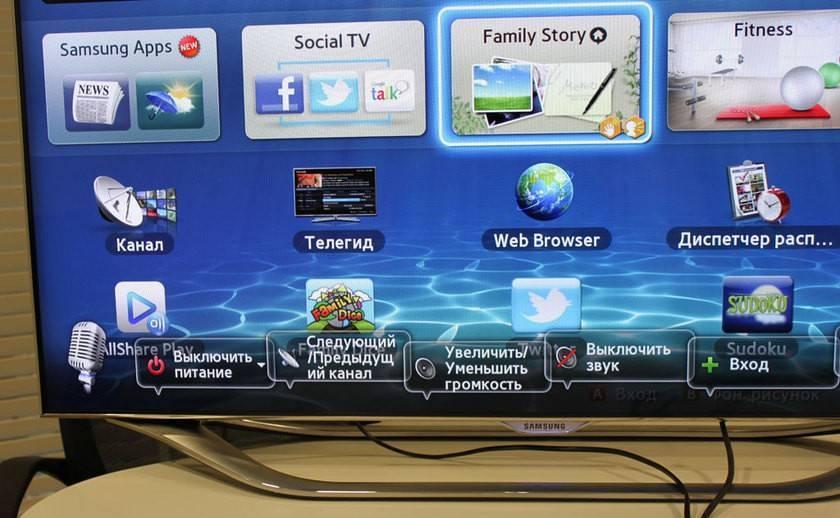 Почему не работает youtube на телевизоре smart tv? не запускается youtube, выдает ошибку, пропало приложение на телевизоре