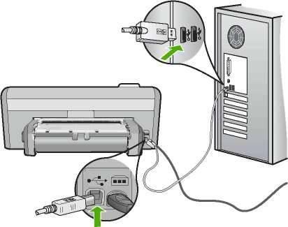 Как подключить любой телефон к компьютеру через usb кабель - wensel.ru