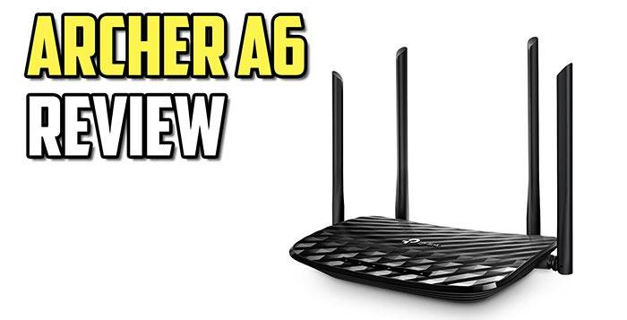 Обзор и настройка tp-link re650 – мощный, двухдиапазонный усилитель wi-fi сигнала