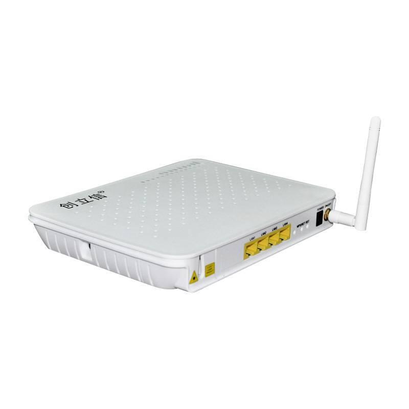 Усилить сигнал wi-fi роутера ростелеком — что сделать, инструкция, лайфхак