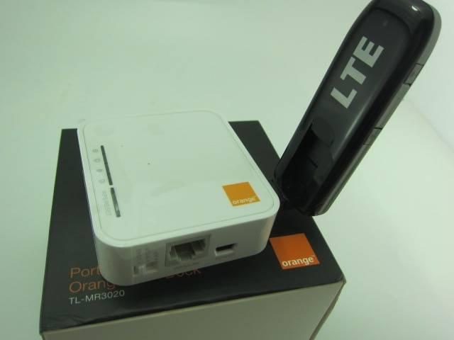 Маленький и быстрый: обзор и настройка портативного роутера tp-link tl-mr3020