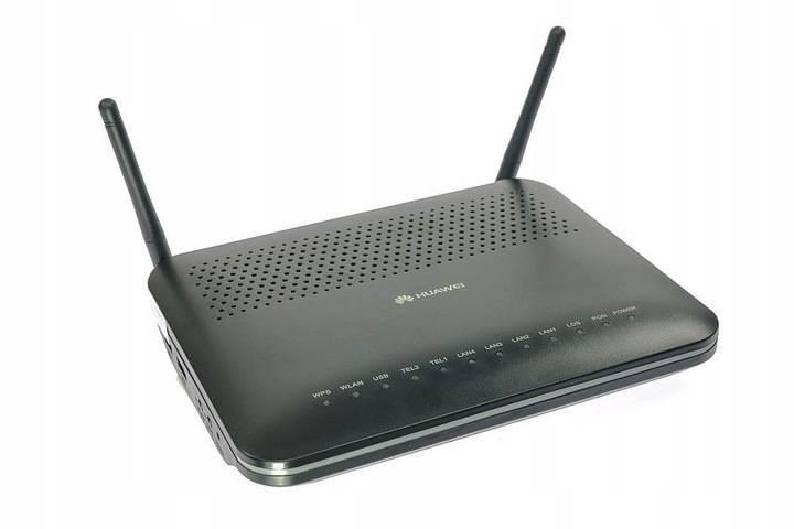 Подробная инструкция для абонентов ростелеком по настройке wi-fi - всё о ростелекоме 2021( обзоры. услуги. настройки. )