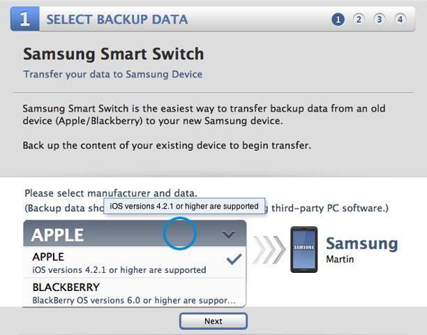 Как перенести контакты с samsung на samsung - пошаговая инструкция по переносу контактов