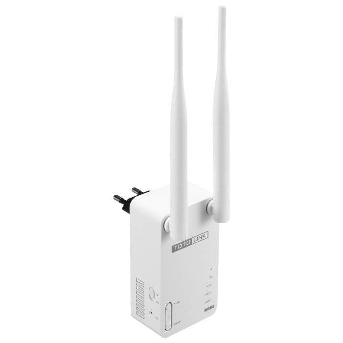 Обзор totolink a702r — отзыв про wifi роутер ac1200