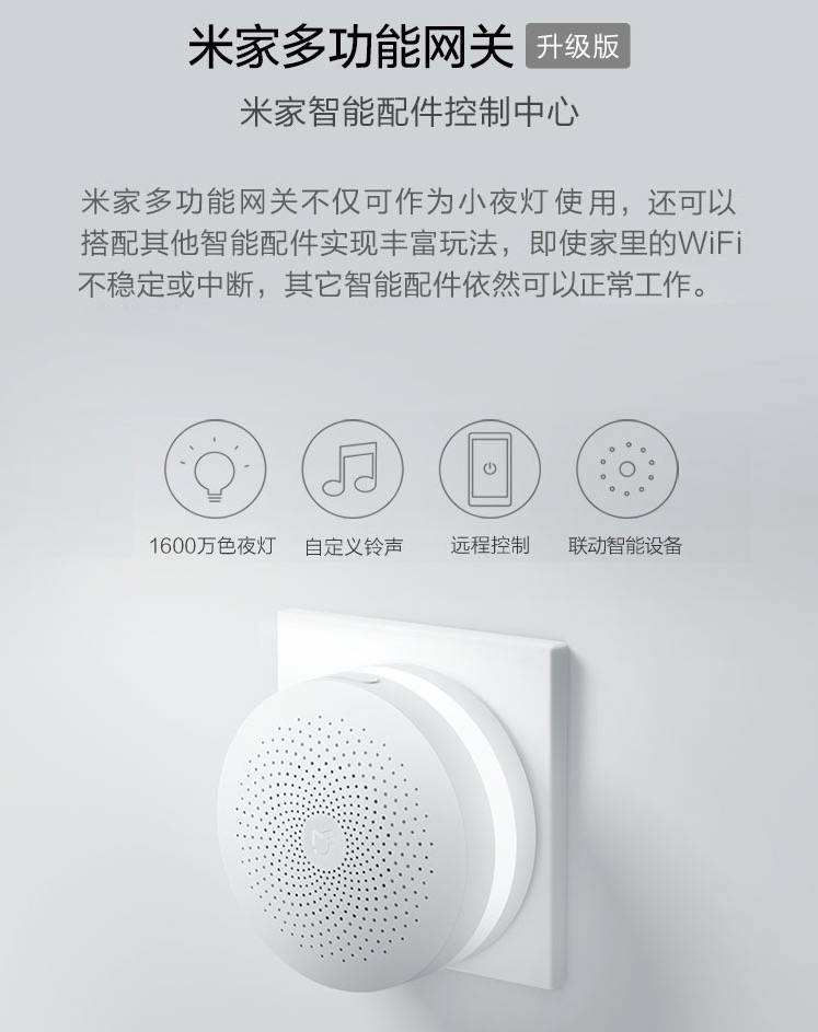 Яндекс.станция и умный дом xiaomi: интеграция и совместное использование