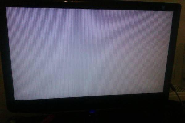 Ноутбук acer черный экран при включении что делать, не включается ноутбук acer черный экран горят только индикаторы