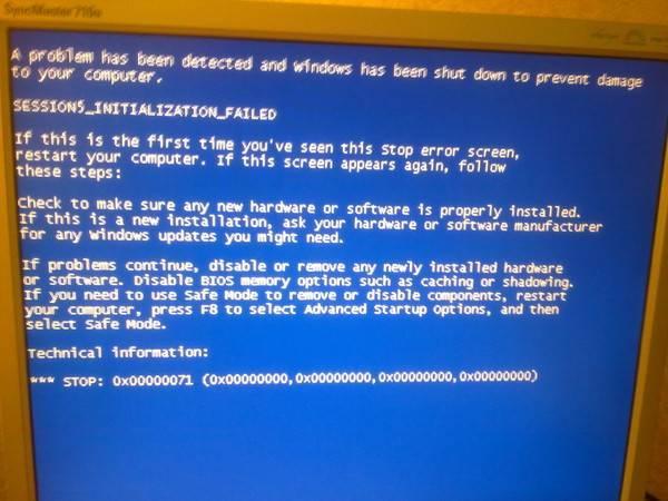 Trojan multi gen autorun вирус закрывает браузер, блокирует антивирус