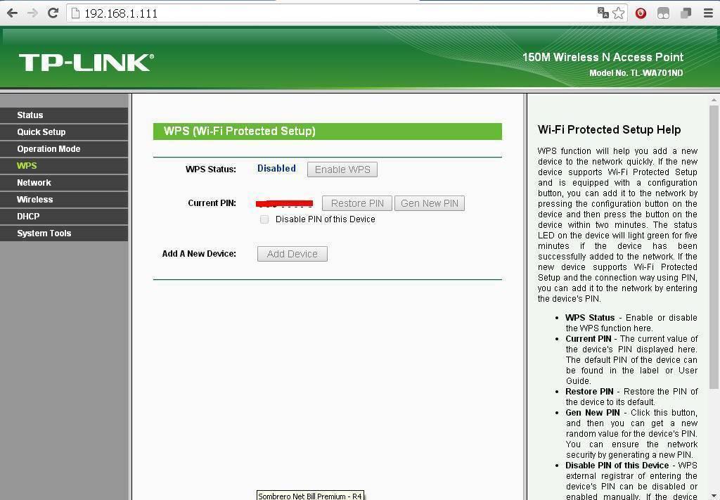 Как прошить роутер tp-link tl-wr940n и tp-link tl-wr941nd