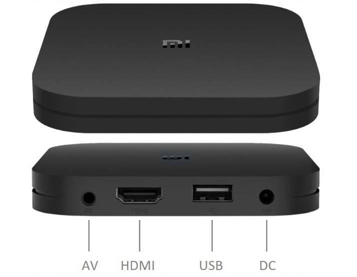 Xiaomi mi box android tv: обзор и сравнение тв приставок