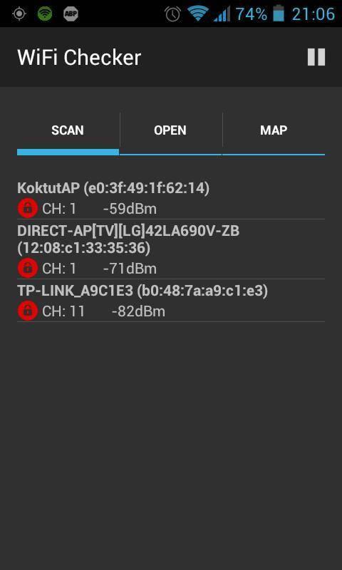 Плохо работает wifi на android и интернет медленный?