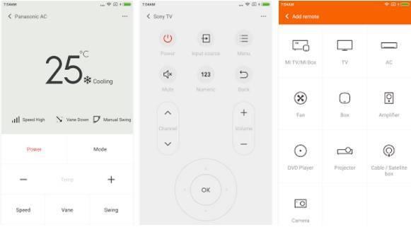 Как подключить телефон xiaomi к телевизору - 8 способов