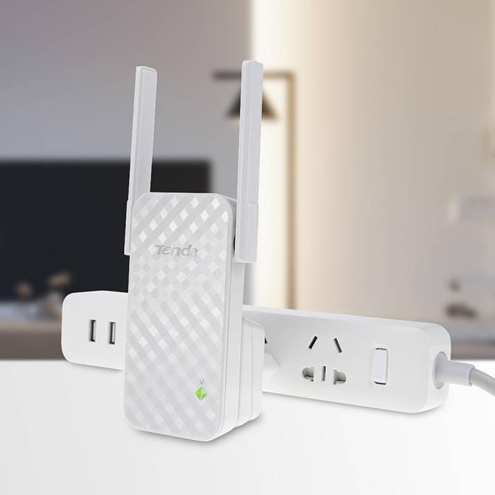 Как настроить режим wds моста на роутере tp-link в качестве репитера или повторителя wifi