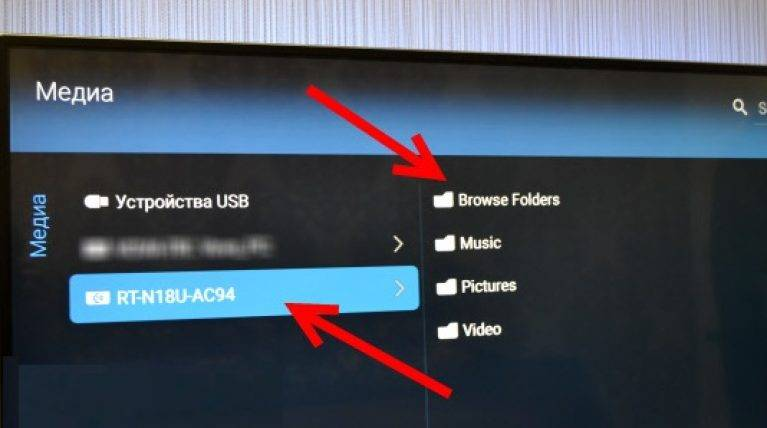 Как подключить телефон к телевизору через usb (юсб) кабель: можно ли вывести изображение для просмотра с андроид и ipone на самсунг и иные модели и как это сделать?