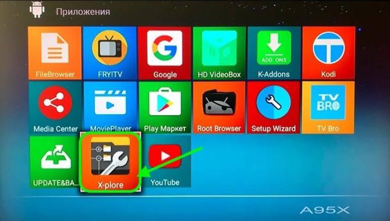 Как выбрать smart tv приставку / топ-5 android tv-box