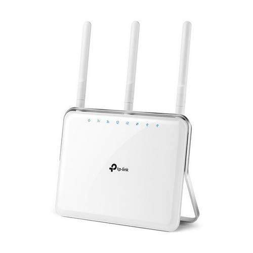 Обзор tp-link archer ax10: wi-fi 6 и ничего лишнего