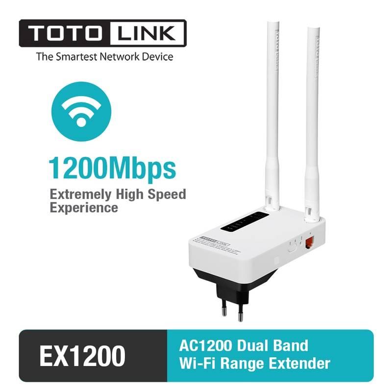 Лучшие усилители сигнала wifi роутера (репитеры ) по отзывам