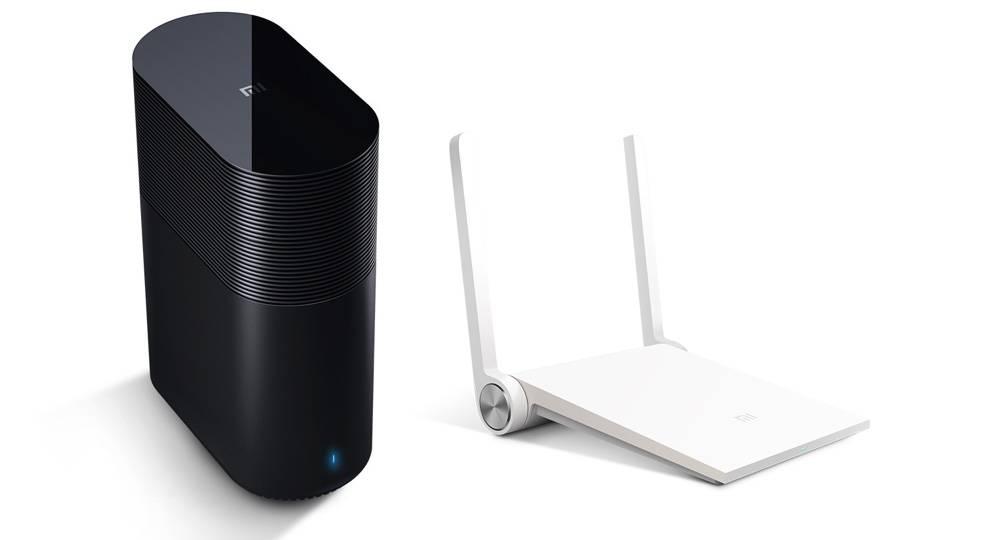 Обзор xiaomi mi wifi router 4a (гигабитный маршрутизатор) 2020