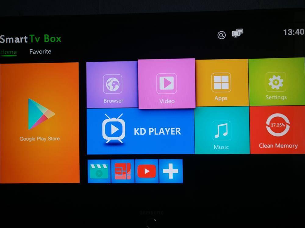 Обзор vontar x96max+ улучшенная cмарт тв приставка, soc amlogic s905x3 с видеопроцессором g31™ mp2 под управлением android 9.0