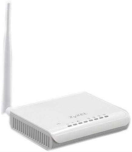 Почему mi box не видит wi-fi и не подключается: причины, что делать?
