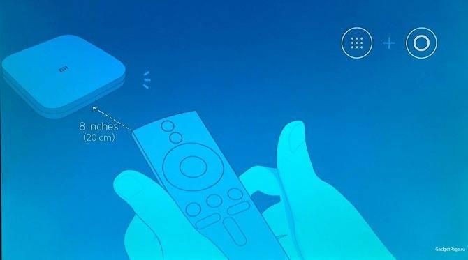 Как подключить телефон xiaomi к телевизору через hdmi, usb-кабель, wi-fi