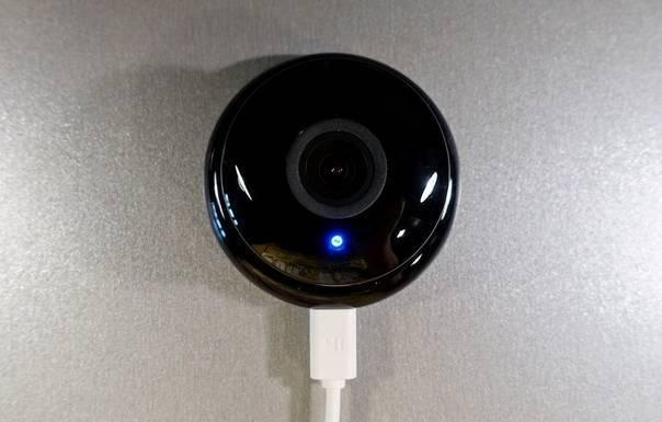 Как настроить ip камеру xiaomi yi ants - обзор, подключение видео наблюдения и прошивка - вайфайка.ру