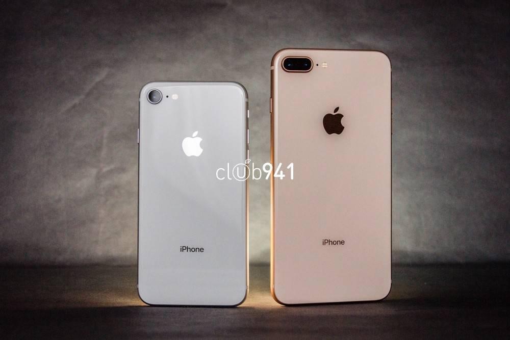 Что выбрать: iphone xr или новый iphone se?