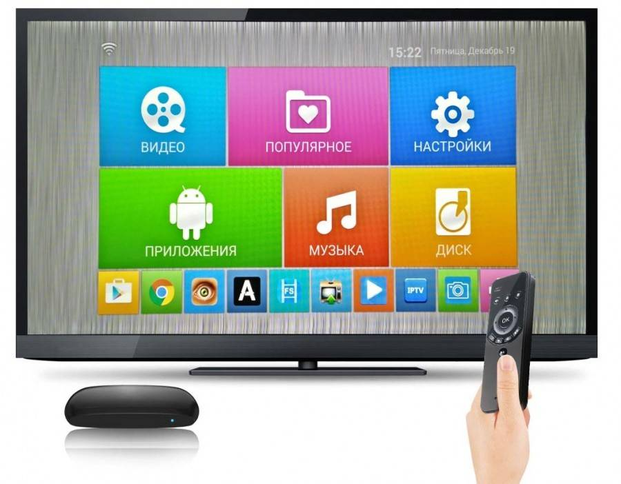 Установка приложений на смарт тв телевизор или приставку на android — xiaomi mi box