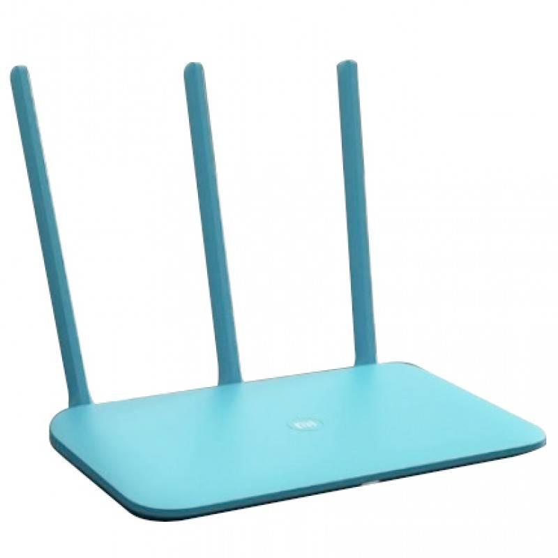 Обзор маршрутизатора xiaomi mi wifi router 4 - отзыв владельца - вайфайка.ру