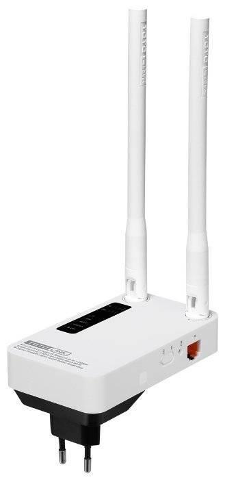 Усилитель беспроводного сигнала tp-link re300 — обзор, инструкция и отзыв про wifi репитер