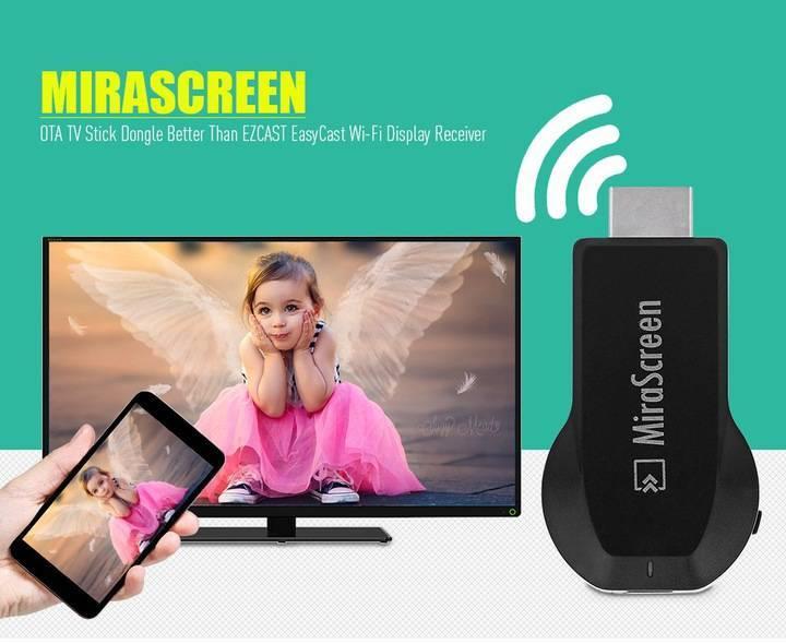 Как подключить iphone к телевизору по wifi и вывести изображение фото и видео на смарт тв, чтобы смотреть фильм или дублировать экран?