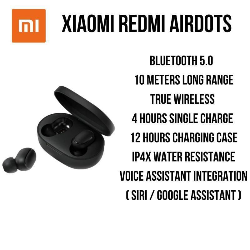 Redmi airdots - как подключить к компьютеру или ноутбуку