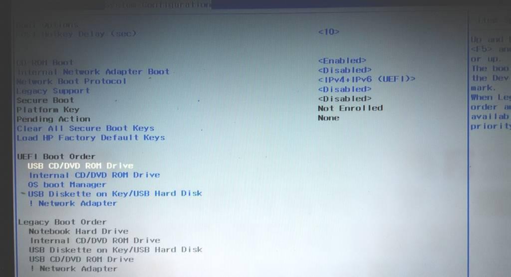 Как на ноутбуке hp включить wi-fi, или скачать и установить драйвер?