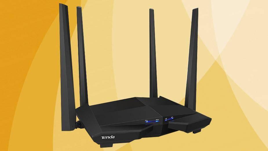 Выбор 5 ггц wifi роутера (802 11ac), достоинства и недостатки протокола