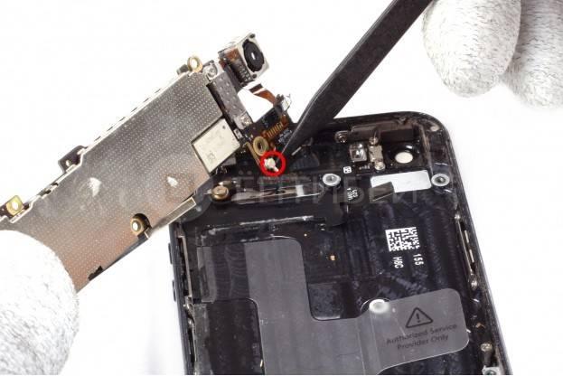 Причины постоянного отключения wi-fi на iphone: почему плохо работает, ловит сеть