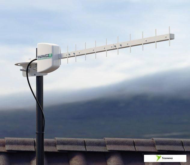 Как подключить интернет в деревне где нет связи   провайдер стрела
