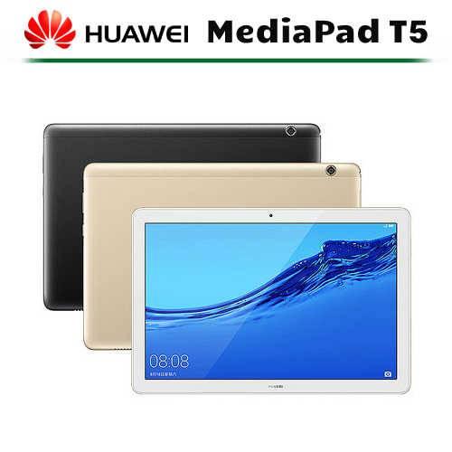 Huawei matepad 10.4 vs huawei mediapad t5
